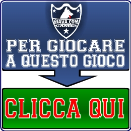 CLICCA QUI PER GIOCARE A QUESTO GIOCO