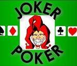 <b>Giochi online JOKERPOKER giochi con i da...</b>