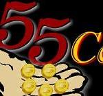 <b>Giochi online FIVE 5 CENTS - LA SLOT ROU...</b>