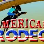 <b>Giochi online AMERICAN RODEO</b>