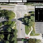<b>Giochi online GOOGLE STREET GAME</b>