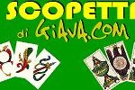 <b>Giochi online SCOPETTTA ON LINE</b>