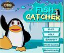 pinguino_pesca