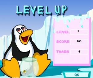 pinguino_pescatore