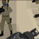 <b>Giochi online MISSIONE DI GUERRA</b>