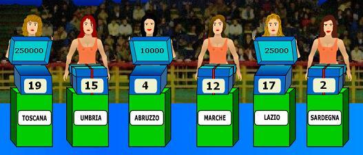 pacchi2