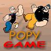 <b>POPEYE GAME</b>