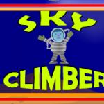 <b>SKY CLIMBER</b>