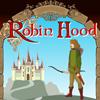 <b>IL TESORO DI ROBIN HOOD</b>