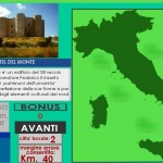 <b>LE MERAVIGLIE Dell' ITALIA</b>