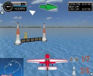 aereo_simulatore