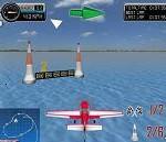 aereo_simulatoremini