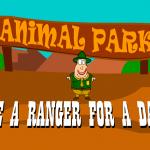 <b>ANIMAL PARK</b>