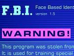 fbi1mini