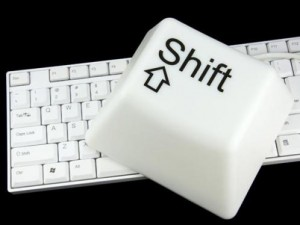 shift-key-lamp
