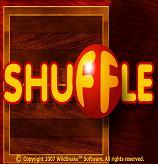 shufflemin