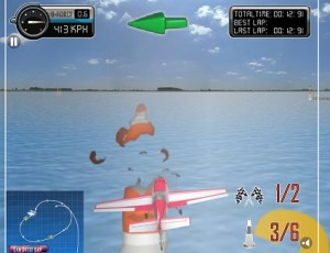 simulatore_volo_aereo
