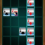 pokers3