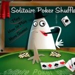 pokershuff