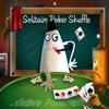 pokershuffle