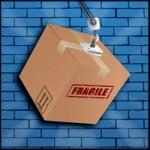 <b>FRAGILE</b>
