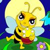 colorhoneybee