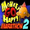 happymonkey