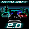 <b>NEON RACE 2 - LA CORSA TRA I NEON</b>