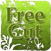 <b>Freecut</b>