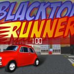 backtoprunner