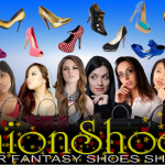 <b>Fashion Shoes - Il tuo fantastico negozi...</b>