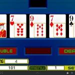 pokerama4
