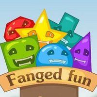 fanged2