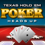 <b>POKER ALL IN </b>