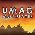 <b>Giochi online UMAG MULTIPLAYER WAR</b>
