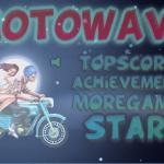 <b>MOTOWAVE</b>