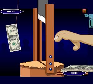 handless-millionaire-1