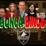 <b>Bunga Bingo</b>