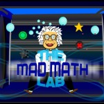 madmath-screen
