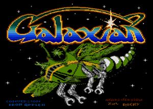 galaxian_xxl