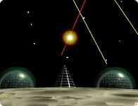 lunar-command-med