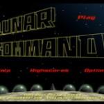 <b>LUNAR COMMANDER</b>