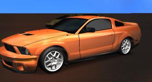macchina2