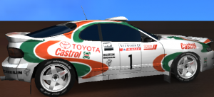 macchina5