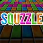 <b>SQUZZLE</b>