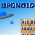 <b>UFONID</b>
