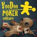 <b>VOODOO POKER</b>