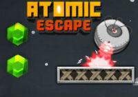 AtomicEscape_1385286110