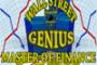 WALLSTREET_100b[1]