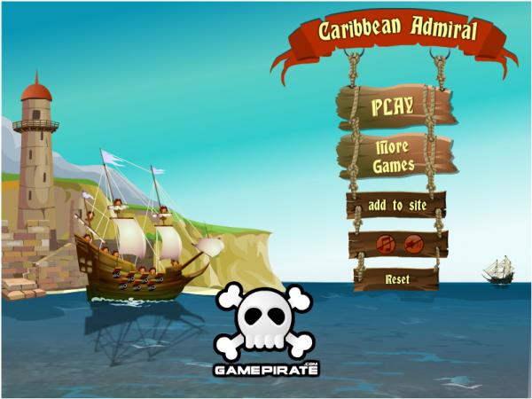 CaribbeanAdmiralk